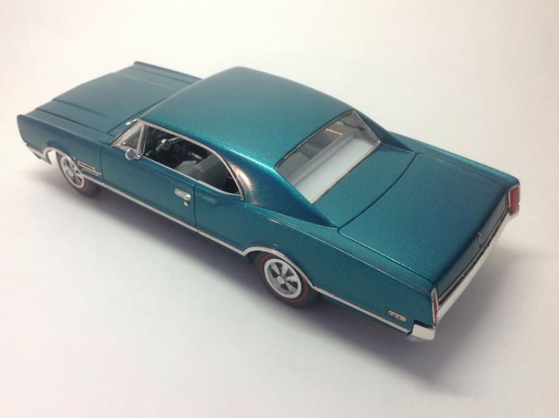 1966 Olds 442 AMT 1/25 442_te14