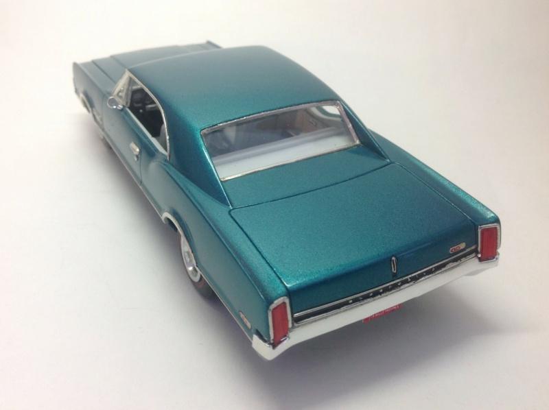 1966 Olds 442 AMT 1/25 442_te15