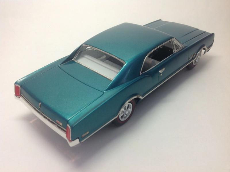 1966 Olds 442 AMT 1/25 442_te16