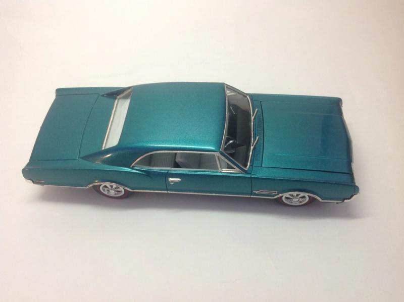 1966 Olds 442 AMT 1/25 442_te19