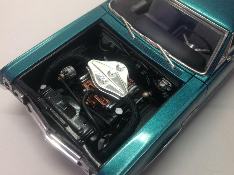 1966 Olds 442 AMT 1/25 442_te26