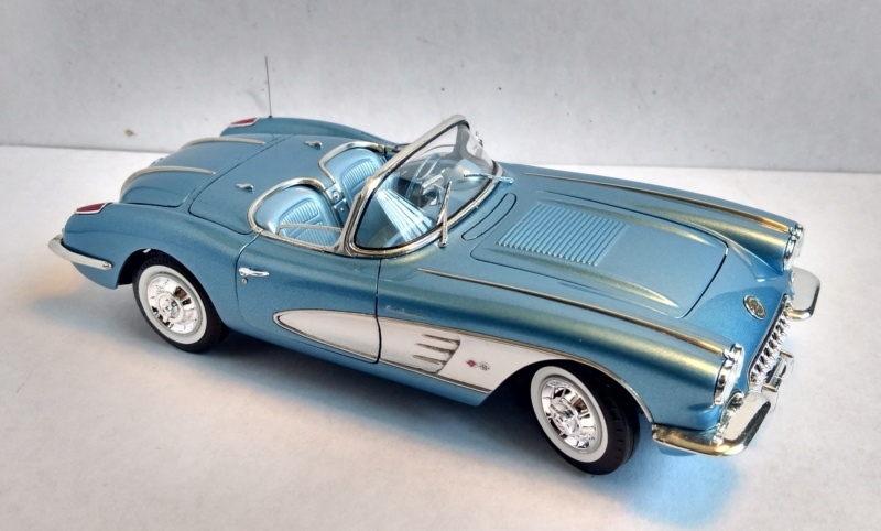 1958 Chevrolet Corvette Roadster 58_cor10