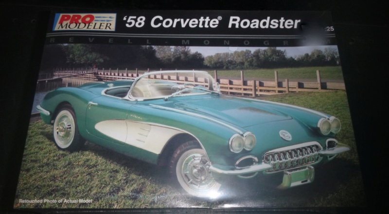 1958 Chevrolet Corvette Roadster 58_cor11