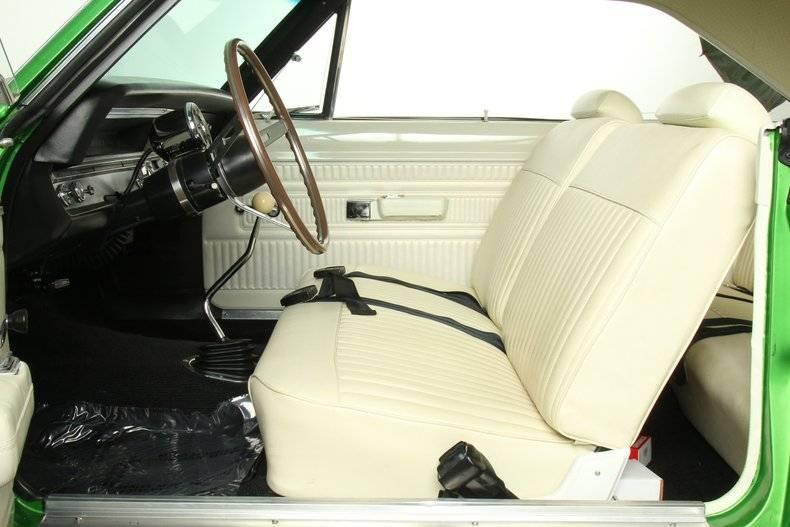 1969 Dodge Dart Swinger 340 (conversion) Revell 1/25 67938413