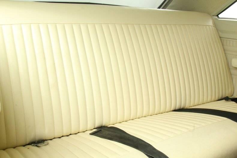 1969 Dodge Dart Swinger 340 (conversion) Revell 1/25 67938416