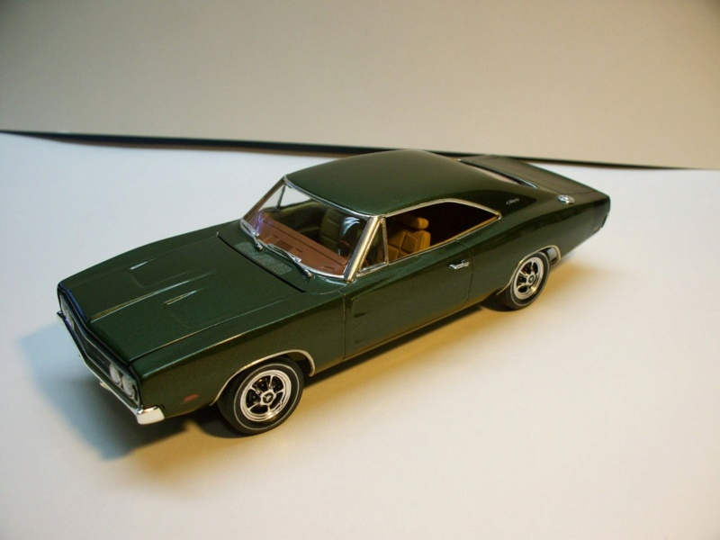 1969 Dodge Charger 500 69_cha11
