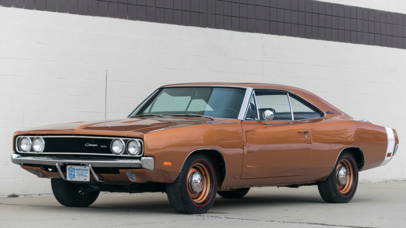 1969 Dodge Charger 500 69_cha13