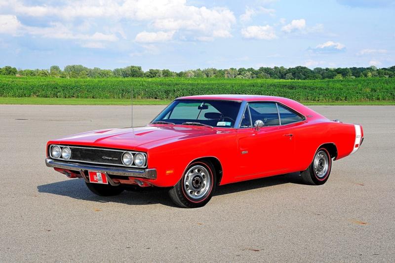 1969 Dodge Charger 500 69_hem10