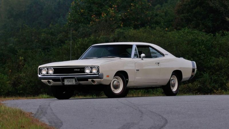1969 Dodge Charger 500 69_hem11