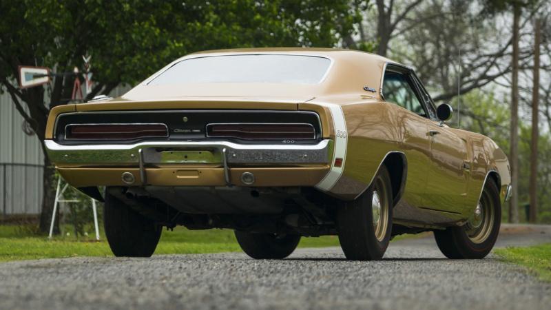 1969 Dodge Charger 500 69_hem13