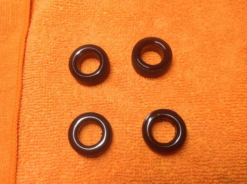 Problème de vernis sur pneus 70_cam11