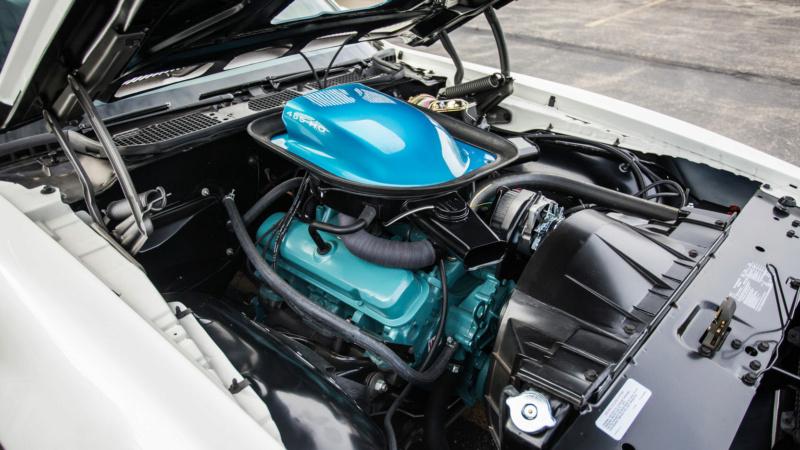 1970½ Camaro Baldwin Motion 71_t-a10
