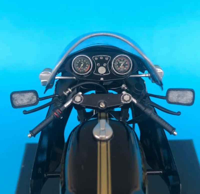 Ducati 900 ''Super Sport''  720
