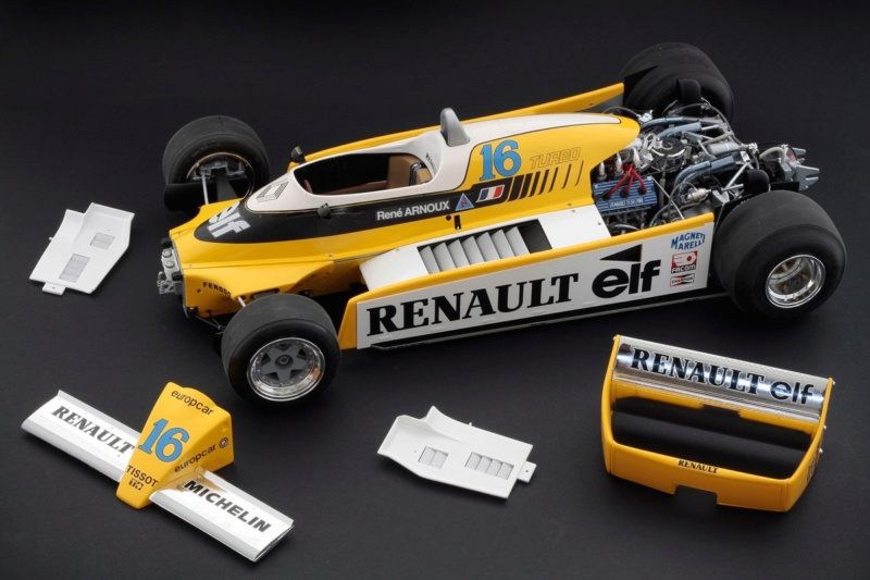 Renault RE20 Turbo F1 Italeri 1/12 _mg_3510