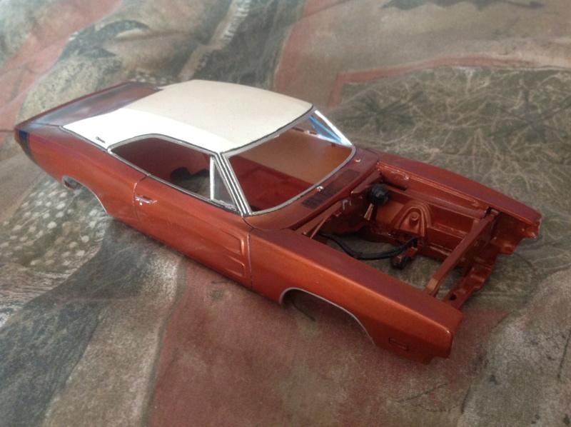 1969 Dodge Charger 500 Donneu10