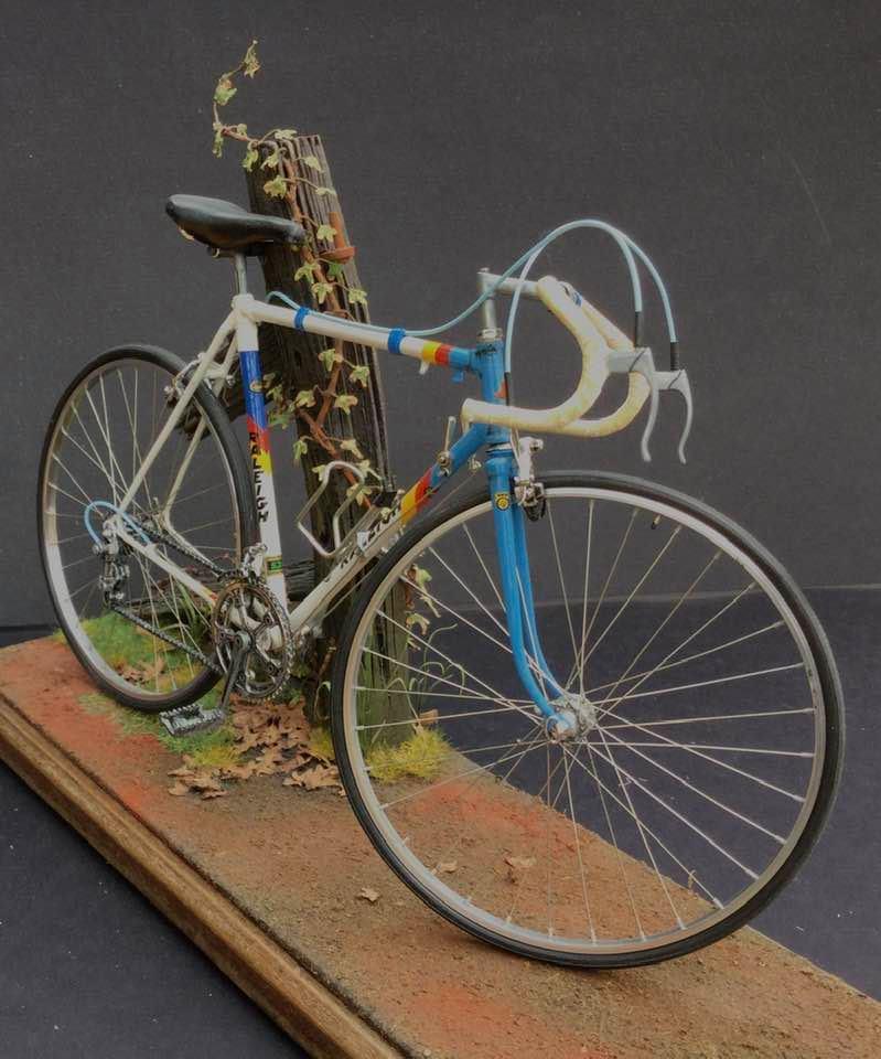 Vélo Raleigh, Protar 1/9e Gary_s10