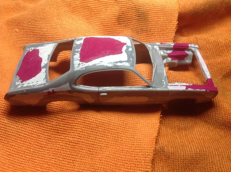 1971 Duster 340 de AMT converti en modèle 1970 - Page 3 Img_2920