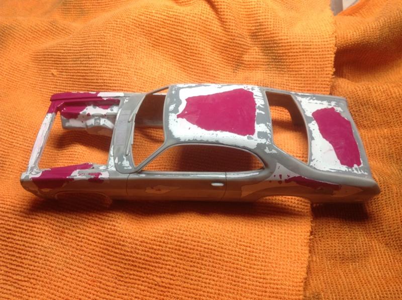 1971 Duster 340 de AMT converti en modèle 1970 - Page 3 Img_2921