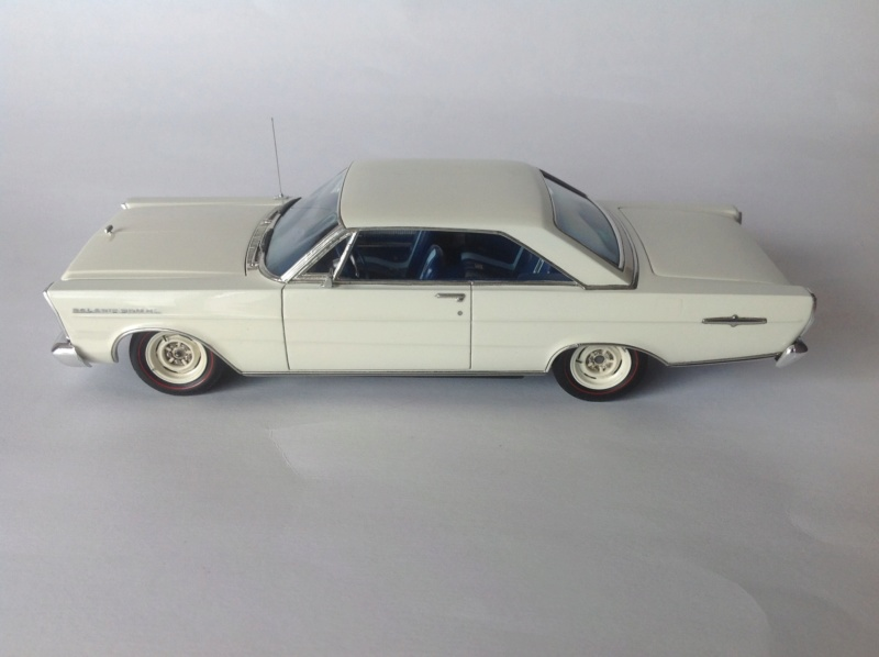 AMT 1965 Ford Galaxie 500 XL Left_s10