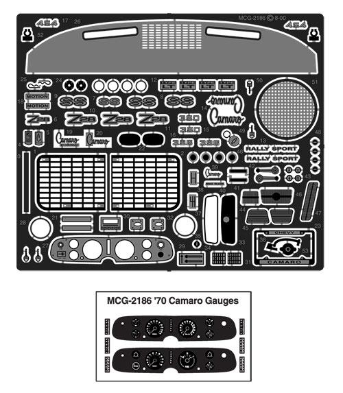 1970½ Camaro Baldwin Motion Mcg_1010