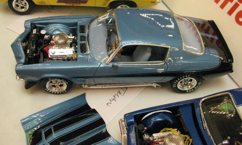 1970½ Camaro Baldwin Motion Mon_ch12