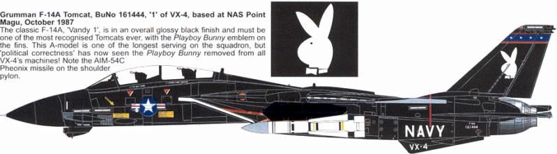 Porte Avion Enterprise CVN65 1/350 - Page 6 Proxy-10