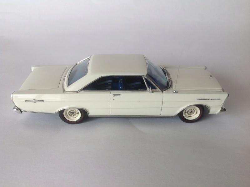 AMT 1965 Ford Galaxie 500 XL Right_10