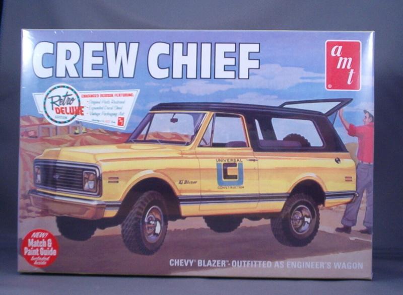 1972 Chevy Blazer K5 S-l16031