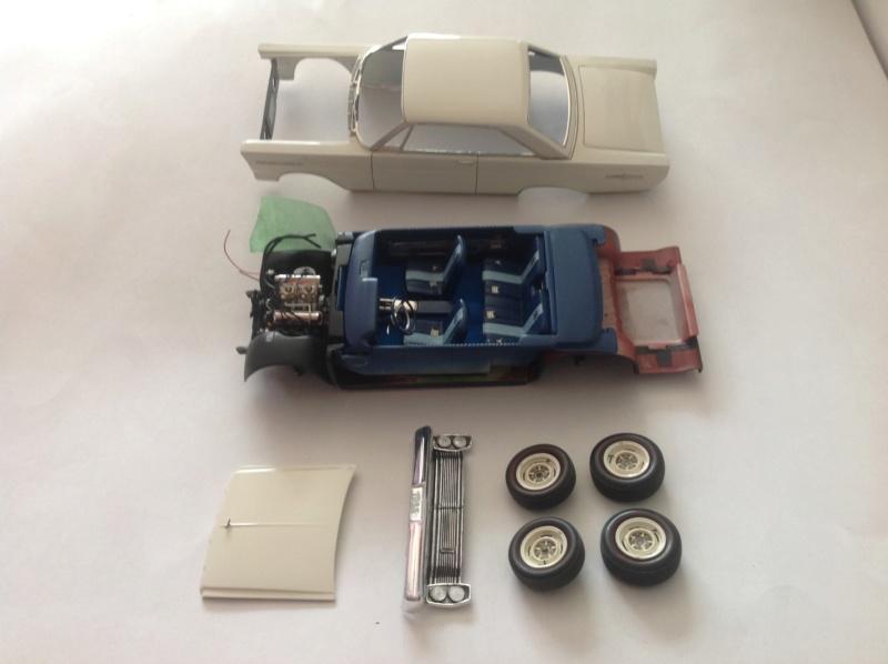 1965 Ford Galaxie 500 XL de AMT - Page 5 Sous-a10
