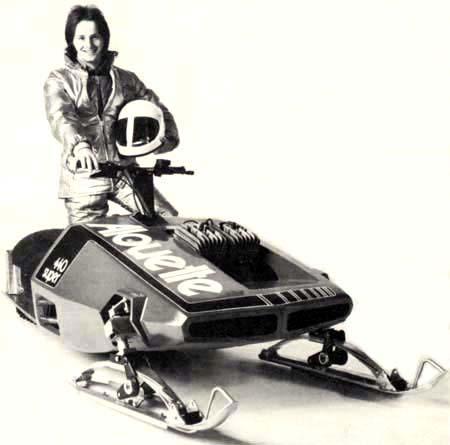 FERRARI 312T4 Gilles Villeneuve 1979, Tamiya 1/12 Tzolzo12