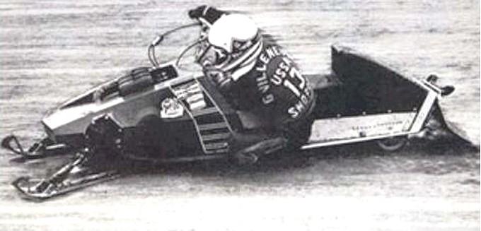 FERRARI 312T4 Gilles Villeneuve 1979, Tamiya 1/12 Tzolzo13