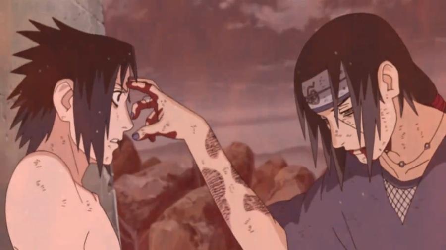 تقري عن حبيب الملايين Sasuke14