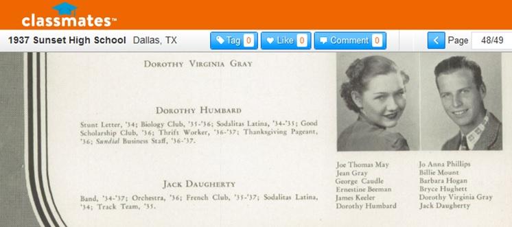 Jack Edwin Dougherty - Page 2 Jack_d10