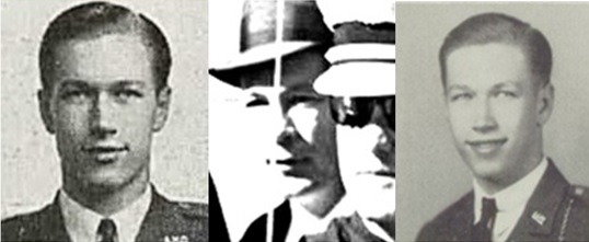 Jack Edwin Dougherty - Page 4 Three_10