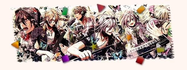 Seren Chorus Battle 2014 ☆[01/2014 / Mixte / 6-10 chanteurs + équipe] Seren210