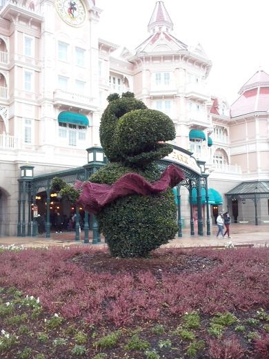 concours photos Walt Disney! Saison1: thème 10: étonnez-moi! (dernier thème avant la saison 2 - Page 4 Cam01210