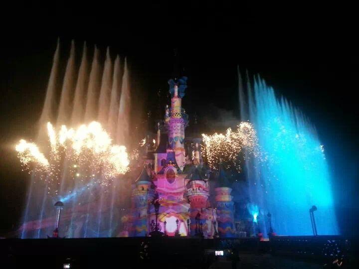concours photos Walt Disney! Saison1: thème 10: étonnez-moi! (dernier thème avant la saison 2 - Page 3 Img_1610