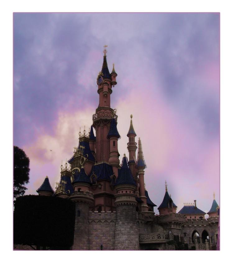concours photos Walt Disney! Saison1: thème 10: étonnez-moi! (dernier thème avant la saison 2 - Page 4 Untitl10