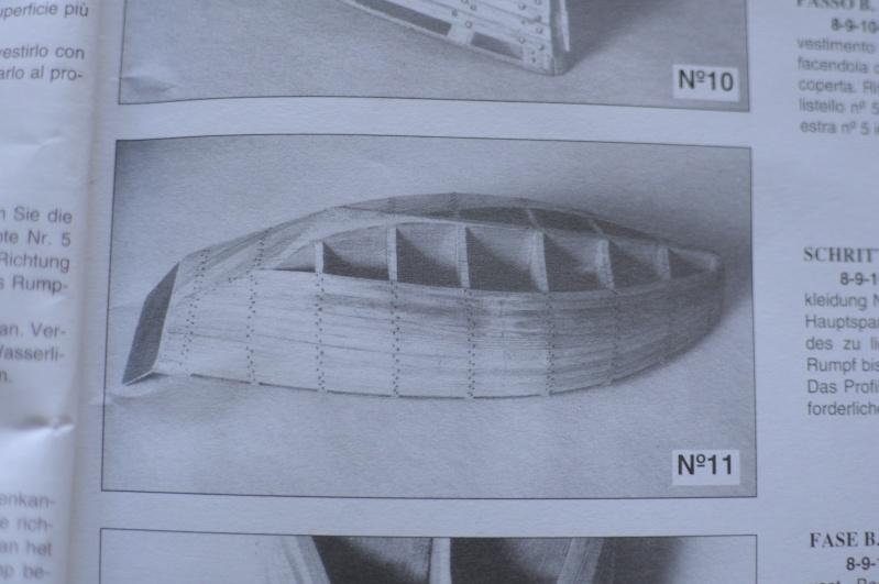 Le Camaret au 1/35 - Constructo - Page 4 Dsc_0712