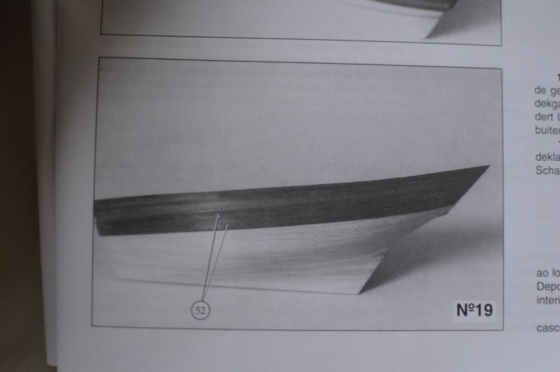Le Camaret au 1/35 - Constructo - Page 4 Dsc_0713