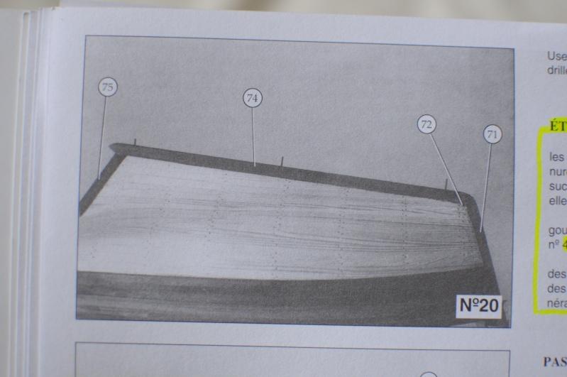 Le Camaret au 1/35 - Constructo - Page 4 Dsc_0714