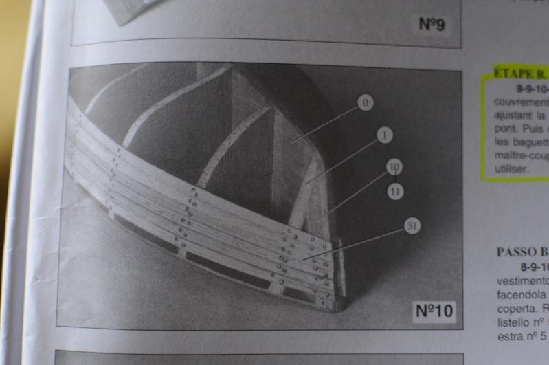 Le Camaret au 1/35 - Constructo - Page 4 Dsc_0715
