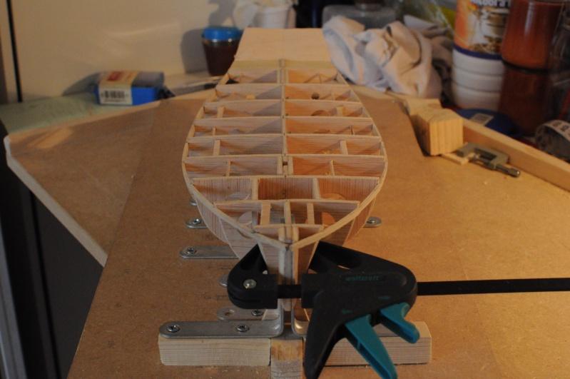 Le Camaret au 1/35 - Constructo - Page 5 Dsc_0718