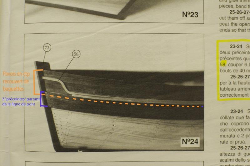 Le Camaret au 1/35 - Constructo - Page 5 Dsc_0721