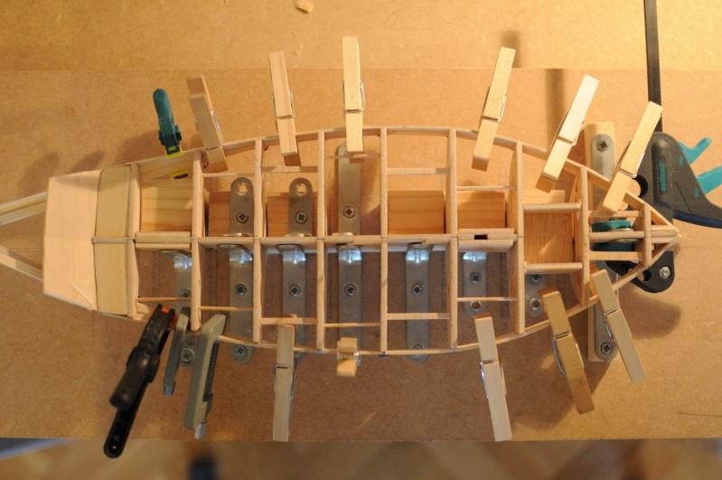 Le Camaret au 1/35 - Constructo - Page 5 Dsc_0723