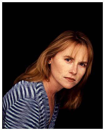 Amy Madigan - Marilyn Dunham  14413710