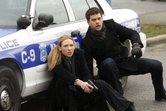 2x18 The Man From The Other Side Man810