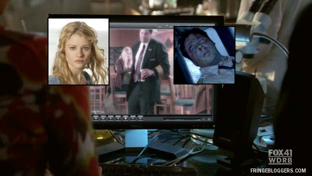2x18 The Man From The Other Side Manobl10