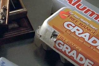2x19 Brown Betty Nextep16
