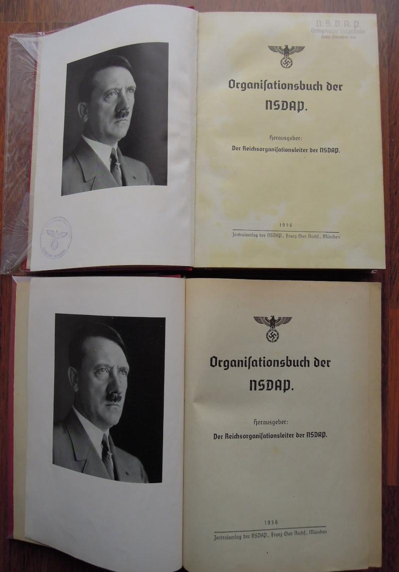 "Quelques photos de ""famille""... SA, NSKK, SS, ... - Page 4 011_210"
